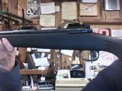 SAVAGE ARMS Rifle 111 300 WN MG